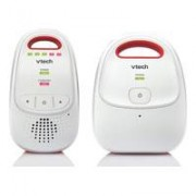 VTech Bebi alarm Digital Audio DECT BM1000