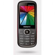 Karbonn K3 Boom box (Dual sim Camera phone 1800 mah battery)