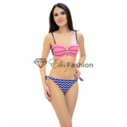Costum de Baie Flash Sensation