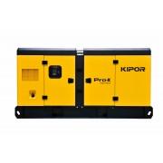 Generator Kipor ProX KDE 175 S3