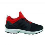 Adidas Originals férfi cipő-ZX FLUX NPS UPDT S79070
