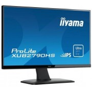 Iiyama ProLite XUB2790HS-B1 (beschadigd)