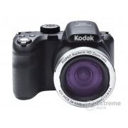 Aparat foto Kodak PixPro AZ421, negru