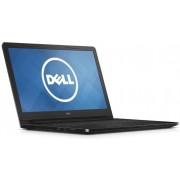 Dell Inspiron 15 7567 Gaming - 15.6 Inch - Celeron - 500 GB