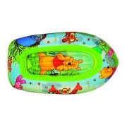 Barca gonflabila pentru copii Intex 58394 - Winnie the Pooh