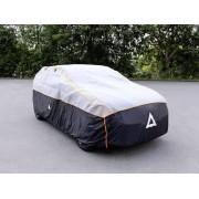 Husa auto anti-grindina marimea M, (L x l x I) 460 x 175 x 145 cm, APA