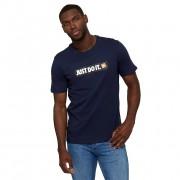 Tricou barbati Nike Sportswear AA6412-451