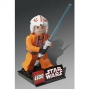 LEGO Star Wars Luke Skywalker Limited Edition Maquette