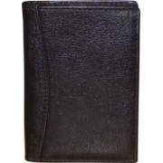Style 98 New Year Gift 10 Card Holder(Set of 1, Black)