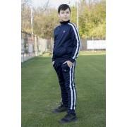 Trening Copii EX Bleumarin-Alb TRX13