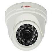 CP Plus -VCG-D10L2V1-0360 1 MP HDCVI Dome Camera