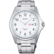 Ceas barbatesc Orient FUG1H002W6 quartz Contemporary