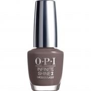 Opi Lac Unghii Infinite Shine 24 Set In The Stone 15 ml