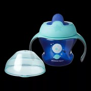 Tommee Tippee Explora First Sippie Cup - 150ml 4+
