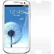 Folie protectie sticla securizata GProtect Samsung Galaxy S3 Mini i8190