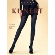 KUNERT - Classic polka dot pattern tights