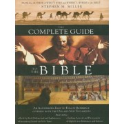 The Complete Guide to the Bible, Paperback