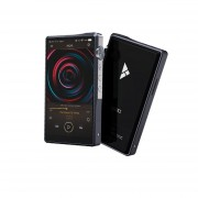 iBasso Audio DX220 Reference Digital Audio Player - Black