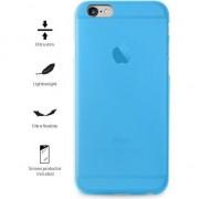 Husa telefon puro Ultra Slim punga pentru Apple iPhone 7 Plus (PC75503BLUE)
