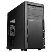 Carcasa Antec VSK 3000 Elite-U3 Black