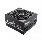Sursa Platimax D.F, 1050W, Certificare 80+ Platinum