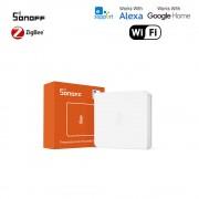 Sonoff ZigBee SNZB-02 Teplota a Vlhkosť senzor
