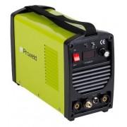 Aparat de sudura ProWeld HP-180L