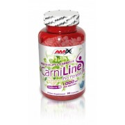 reducere greutate Amix CarniLine® cps.