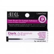 Ardell LashGrip Dark Adhesive изкуствени мигли 5 гр за жени