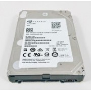 Seagate HDD 4 TB Laptop Internal Hard Disk Drive (ST4000LM016)