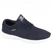 Pantofi sport barbati Supra Hammer Run 08128-454