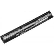 Baterie Laptop Green Cell ULTRA VI04 pentru HP ProBook 440/445/450/455 G2, Li-Ion 4 celule