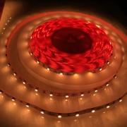 4.8w High CRI LED Strip~ Protea Series