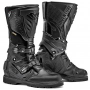 Sidi Adventure 2 Gore-Tex Motorcycle Boots - Size: 41