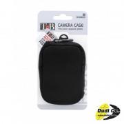 Tnb dcc70bkm torbica za fotoaparat m