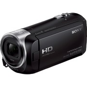 SONY Camcorder (HDR-CX405)