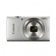 Canon Ixus 185 compact camera Zilver open-box
