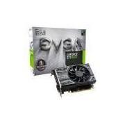 Geforce Gtx 1050 2gb Gddr5 128bits - Evga 02g-P4-6150-Kr