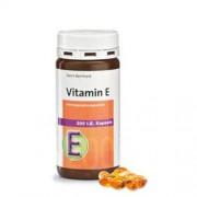 Cebanatural Vitamina E 200 UI - 134mg - 240 Cápsulas