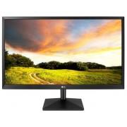 LG Monitor LED 27'' LG - 27MK400H
