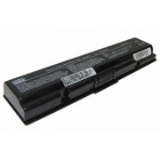 Baterie compatibila laptop Toshiba Satellite L500D-10R