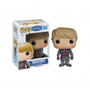 Kristoff Funko Pop Disney Frozen