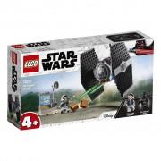 Lego TIE Fighter™ Attack