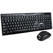HP LV290 Multimedia Keyboard Combo