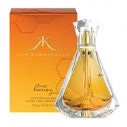KIM KARDASHIAN PURE HONEY EDP 100 ML VAPO.