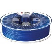 1,75 mm - HDglass™ See Through - Modrá - tlačové struny FormFutura - 0,75kg
