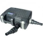 Hozelock AquaForce filterpomp serie - AquaForce 8000