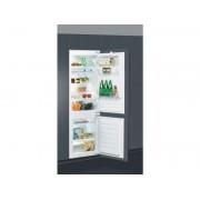 WHIRLPOOL Réfrigérateur combiné 275 litres WHIRLPOOL ART6614/A+SF
