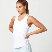 Myprotein Air Vest - XL - White