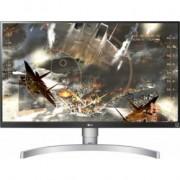 """LG 27"""" 27UK650-W monitor"""